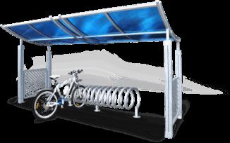 slide-rowerownia
