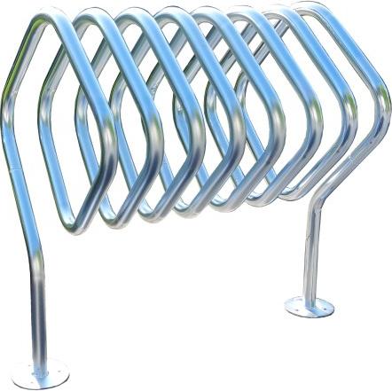 stojak-romb